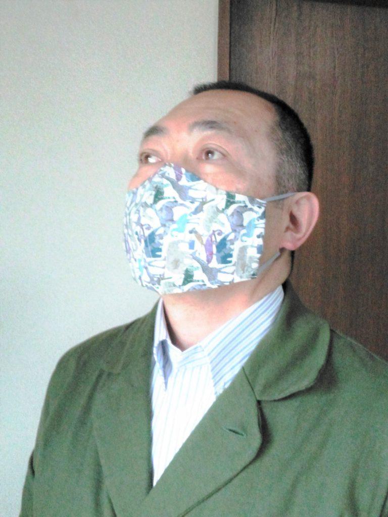 画像に alt 属性が指定されていません。ファイル名: ishikawa.jpg